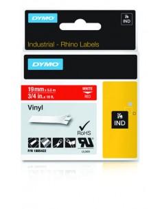 DYMO IND vinyyli Dymo 1805422 - 1