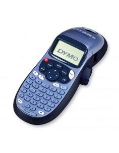 DYMO LetraTag LT-100H + Tape etikettitulostin 160 x DPI ABC Dymo S0883990 - 1