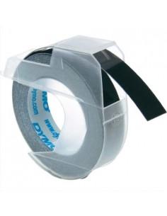 DYMO 3D label tapes etikettien kirjoitusnauha Dymo S0898130 - 1