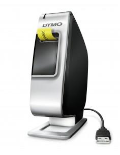 DYMO LabelManager ™ PNP Dymo S0915350 - 1