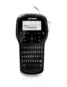 DYMO LabelManager ™ 280 QWERTZ Dymo S0968970 - 1