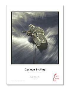 Hahnemühle German Etching A3 tulostuspaperi Matta Hahnemühle 10641642 - 1