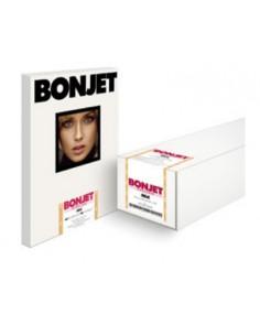 Bonjet Atelier Silk valokuvapaperi Valkoinen Silkki A4 Bonjet BON9013916 - 1