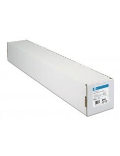 HP Q1442A large format media 45.7 m Hp Q1442A - 1