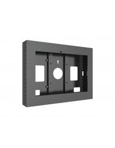 Multibrackets 9400 tillbehör till bildskärm Hölje Multibrackets 7350073739400 - 1