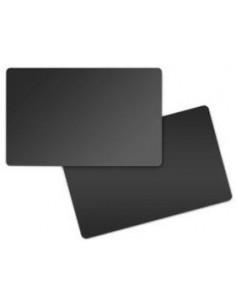 Zebra 800050-158 blank plastic card Zebra 800050-158 - 1