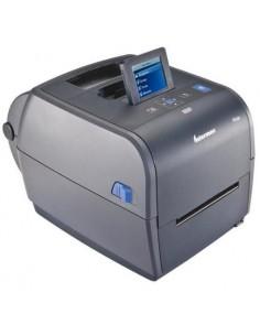 Honeywell PC43t label printer Thermal transfer 203 x DPI Intermec PC43TV20200200 - 1