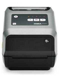 Zebra ZD620 label printer Direct thermal 300 x DPI Wired Zebra ZD62043-D0EF00EZ - 1
