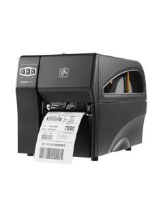 Zebra ZT220 label printer Thermal transfer 203 x DPI Wired Zebra ZT22042-T2E100FZ - 1