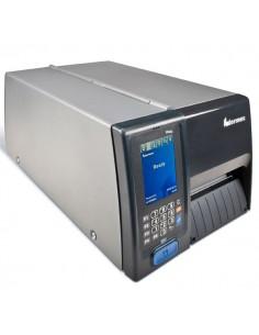 Intermec PM43c etikettitulostin Suoralämpö/Lämpösiirto 203 Langallinen Ingram PM43CA0110000212/DM - 1