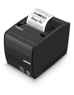 Custom Kubeii Eth Printer Kubeii Eth Prnt In Custom 911BJ100200533 - 1