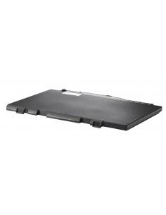 HP SN03XL laddningsbart batteri Hp T7B33AA - 1