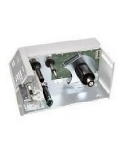 Intermec 1-040551-900 skrivarsatser Intermec 1-040551-900 - 1