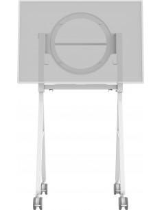 Vision VFM-F10 Valkoinen Vision VFM-F10HALO - 1