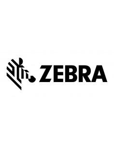 Zebra 950 mAh, Lithium ion Battery Zebra BTRY-CS40EABH0-0B - 1