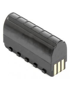Zebra Spare Battery LS/DS3478 Batteri Zebra BTRY-LS34IAB00-00 - 1