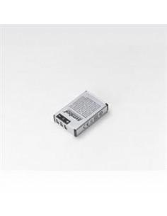 Zebra BTRY-MC10EAB00 käsitietokoneen varaosa Akku Zebra BTRY-MC10EAB00 - 1