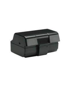 Zebra P1031365-069 reservdelar för skrivarutrustning Batteri Zebra P1031365-069 - 1