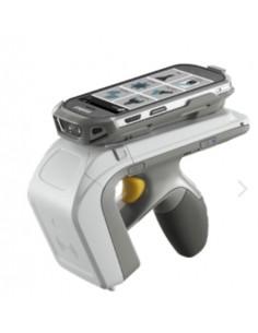 Zebra RFD8500 Handheld bar code reader 1D/2D Grey Zebra RFD8500-1000100-EU - 1