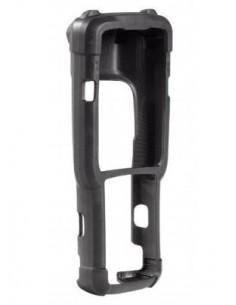 Zebra SG-MC33-RBTG-01 streckkodsläsare tillbehör Handhållen enhet rugged boot Zebra SG-MC33-RBTG-01 - 1