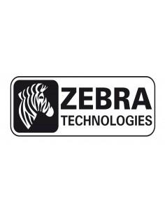 Zebra Z1WE-TC75XX-2C00 garanti & supportförlängning Zebra Z1WE-TC75XX-2C00 - 1