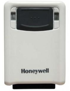 Honeywell 3320G-4USB-0 viivakoodinlukija Kiinteä 1D/2D Fotodiodi Norsunluu Honeywell 3320G-4USB-0 - 1