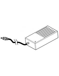 Datamax O'Neil DPO74-2431-01 virta-adapteri ja vaihtosuuntaaja Honeywell DPO74-2431-01 - 1