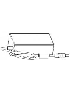 Datamax O'Neil DPO78-2856-01 power adapter/inverter Indoor Honeywell DPO78-2856-01 - 1