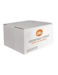Datamax O'Neil DPR51-2409-00 tulostustarvikkeiden varaosa Virtalähde Honeywell DPR51-2409-00 - 1