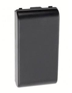 Datamax O'Neil DPR78-3000-01 tulostustarvikkeiden varaosa Akku 1 kpl Honeywell DPR78-3000-01 - 1