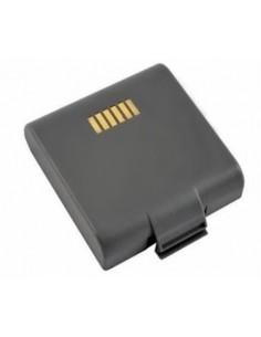 Datamax O'Neil DPR78-3004-01 printer/scanner spare part Battery Honeywell DPR78-3004-01 - 1