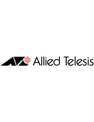 Allied Telesis AT-MMC10GT/SP-960 mediakonverterare för nätverk Intern 10000 Mbit/s Allied Telesis AT-MMC10GT/SP-960 - 1