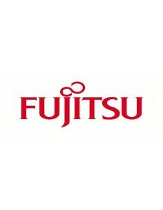 Fujitsu S26391-F1576-L100 kannettavan tietokoneen varaosa Akku Fujitsu Technology Solutions S26391-F1576-L100 - 1