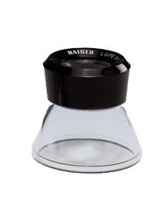 Kaiser Fototechnik 2334 förstoringsglas 8x Kaiser Fototechnik 2334 - 1