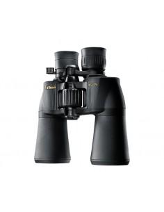 Nikon Aculon A211 10-22x50 kiikari Musta Nikon BAA818SA - 1