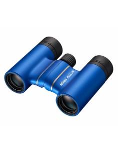 Nikon Aculon T02 8x21 kiikari Sininen Nikon BAA860WB - 1