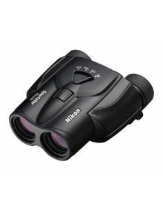 Nikon Sportstar Zoom 8-24x25 Black kiikari Musta Nikon BAA870WA - 1