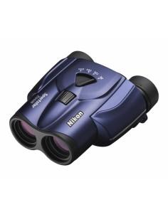 Nikon Sportstar Zoom 8-24x25 kiikari Sininen Nikon BAA870WC - 1