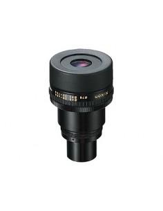 Nikon BDB90075 kameran objektiivi Musta Nikon BDB90075 - 1