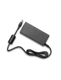 Wacom Ac Adapter Dth2452/dtk2451,dtk226 Wacom ACK43614 - 1