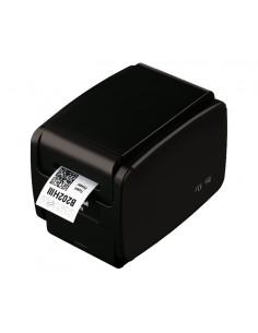 CUSTOM B202HIII Thermal Maksupäätetulostin 200 x DPI Langallinen Custom 911AP030100333 - 1