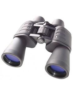 Bresser Optics Hunter 10x50 kiikari BK-7 Musta Bresser 1151050 - 1