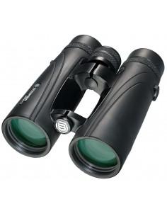 Bresser Optics CORVETTE 8X42 kiikari Katto Musta Bresser 1440843 - 1