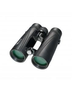 Bresser Optics CORVETTE 10X42 kiikari Katto Musta Bresser 1441043 - 1