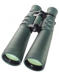 Bresser Optics Jagd DK 9 x 63 kiikari BaK-4 Musta Bresser 1540963 - 1