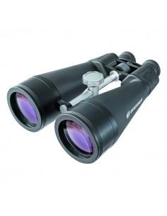 Bresser Optics Special-Astro 20x80 kiikari Porro Bresser 1552081 - 1