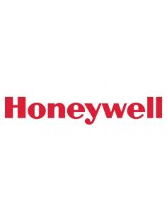 Honeywell SVCCN80-SG1R garanti & supportförlängning Honeywell SVCCN80-SG1R - 1