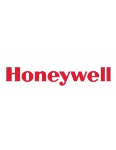 Honeywell SVCRL3-SP1R garanti & supportförlängning Honeywell SVCRL3-SP1R - 1