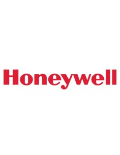 Honeywell SVCRL4-SG1R garanti & supportförlängning Honeywell SVCRL4-SG1R - 1