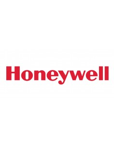 Honeywell SVCRL4-SP1R warranty/support extension Honeywell SVCRL4-SP1R - 1